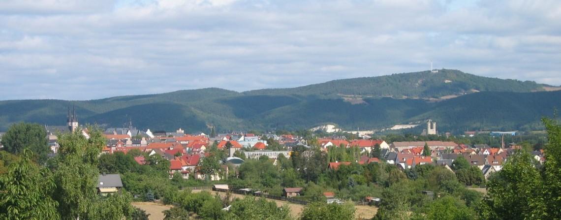 Copyright: Stadt Saalfeld/Saale